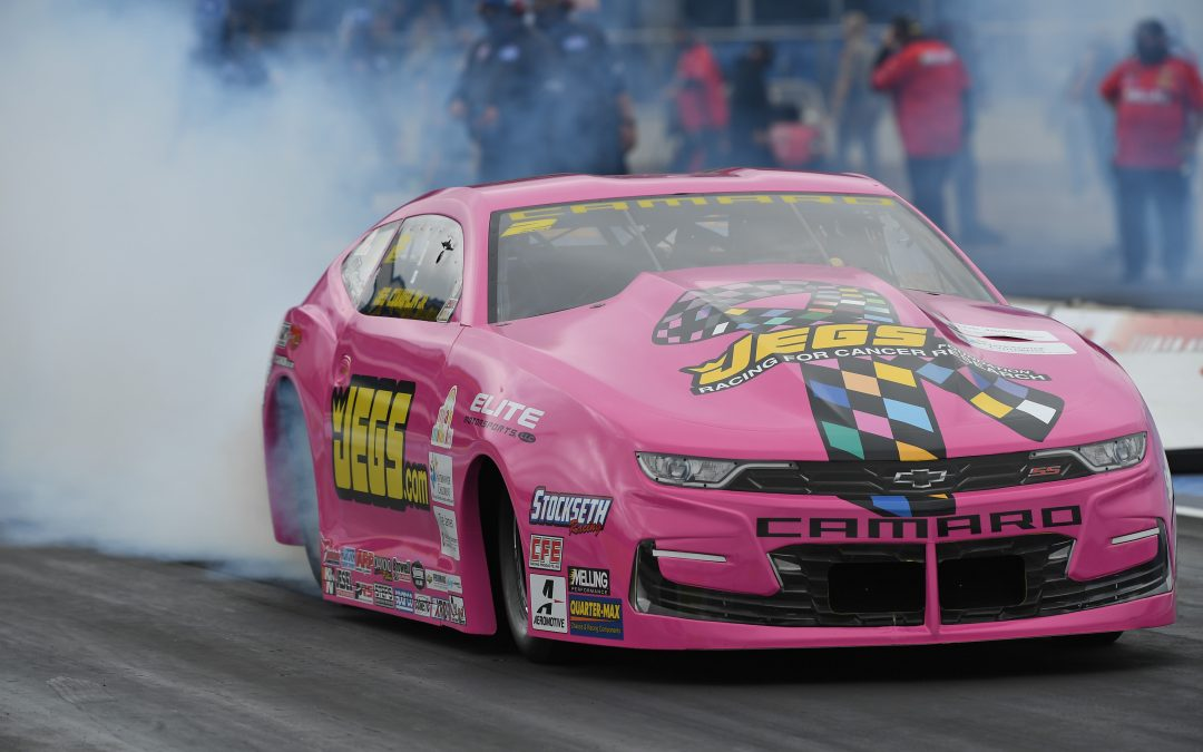 Jeg Coughlin Jr. claws back some points in Dallas by beating title rival Jason Line