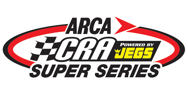 2021 ARCA/CRA Super Series Powered by JEGS Silver Anniversary Schedule Released