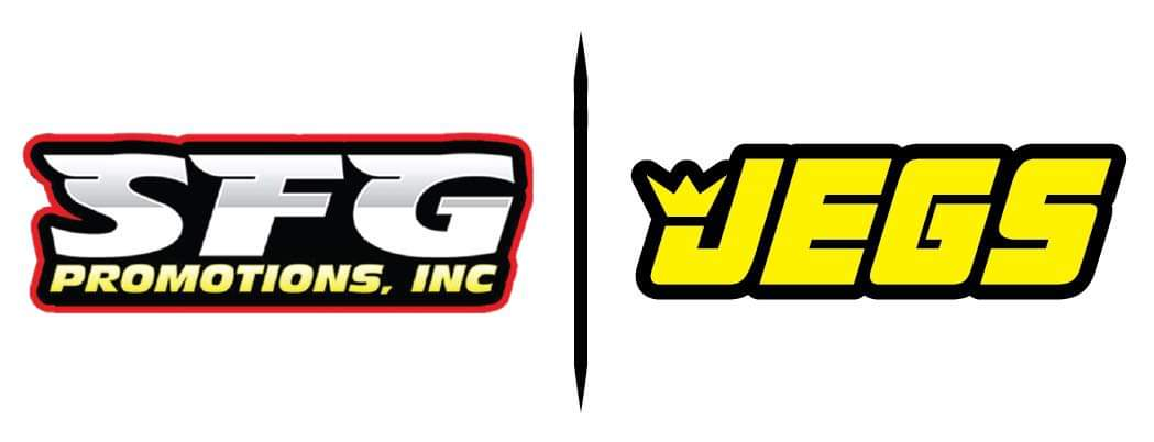 SFG AND JEGS RENEW PARTNERSHIP WITH EXPANDED MULTI-YEAR AGREEMENT